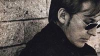 Ricardo Montaner Viajero Frecuente