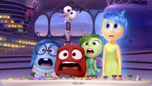 """""""Inside Out"""""""