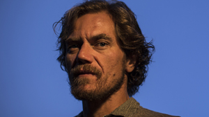 "Michael Shannon ""99 Homes"""