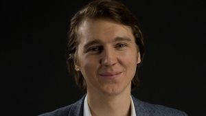 "Paul Dano ""Love & Mercy"""