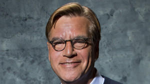 """Aaron Sorkin """"Steve Jobs"""""""