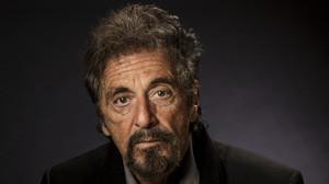 """Al Pacino """"Danny Collins"""""""