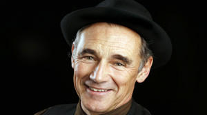 "Mark Rylance ""Bridge of Spies"""