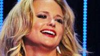 Miranda Lambert Mama's Broken Heart