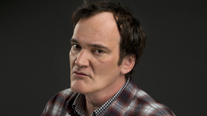 "Quentin Tarantino ""The Hateful Eight"""