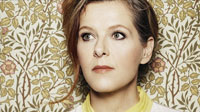 Neko Case The Worse Things Get, The Harder I Fight [...]