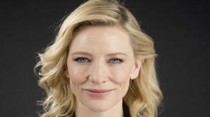 "Cate Blanchett ""Carol"""