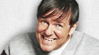 "Ricky Gervais ""Derek"""