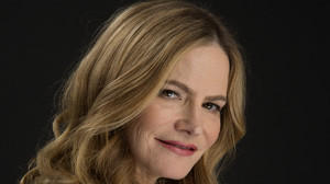 "Jennifer Jason Leigh ""The Hateful Eight"""