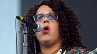 Alabama Shakes Always Alright
